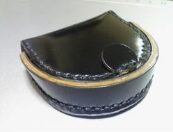 R_BarcodeLeather 074