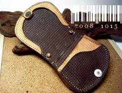 R_BarcodeLeather 076