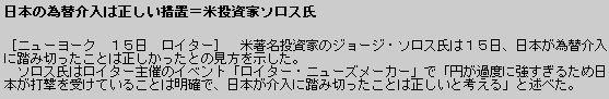 Image46.jpg
