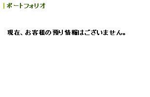 Image58.jpg