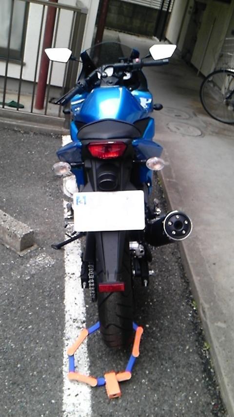 DVC00085改