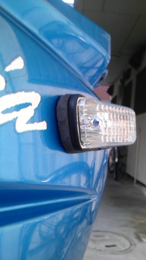 DVC00020_20111214234032.jpg