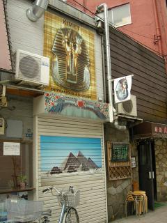 201101浅草1