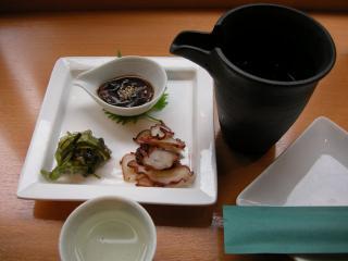 201101浅草3