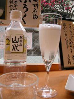201101浅草5