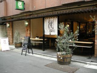 201102花椿1