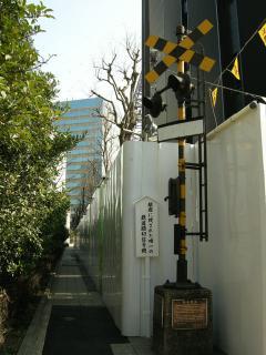 201102花椿24