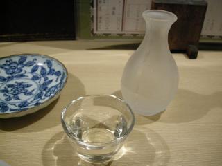 201102芋侍10