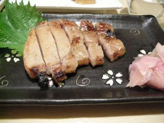 201102芋侍15