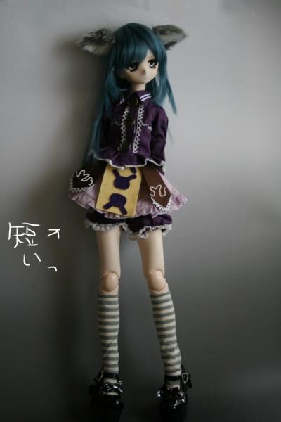 momo988.jpg