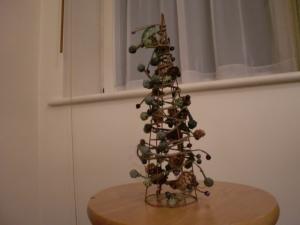 クリスマスフェア(Sprit+of+Cristmas)+(12)_convert_20101108222046