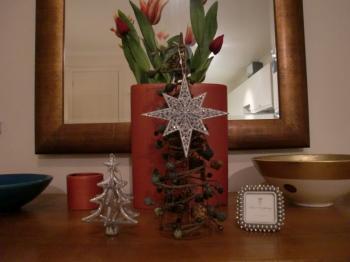 クリスマスフェア(Sprit+of+Cristmas)+(17)_convert_20101108222125