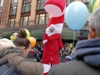 Harrods+クリスマスパレード+(28)_convert_20101112072308