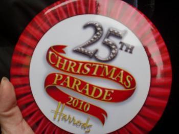 Harrods+クリスマスパレード+(39)_convert_20101112082814