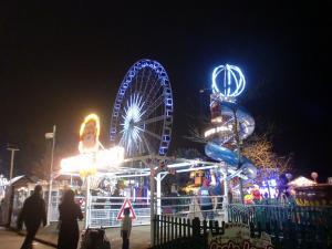Winter+Wonderland@+ハイドパーク+(2)_convert_20101129073847