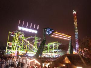 Winter+Wonderland@ハイドパーク+(14)_convert_20101201170505