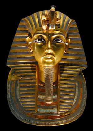 425px-Tutanchamun_Maske_convert_20110103050536.jpg