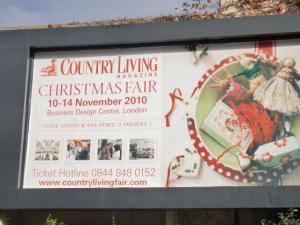 Country+Living+Magazine+Christmas+Fair+002_convert_20101115231633.jpg