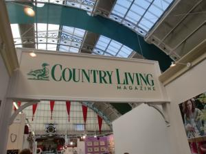 Country+Living+Magazine+Christmas+Fair+011_convert_20101115231917.jpg