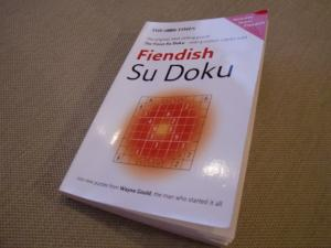 Sudoku_convert_20101108003427.jpg