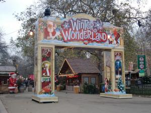 WinterWonderland+041_convert_20101129073223.jpg