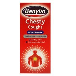 benylin-chesty-non-drowsy.jpg