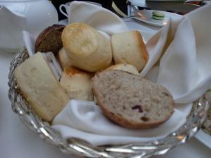 the+Landmark+Afternoon+Tea+(6)_convert_20101129052002.jpg
