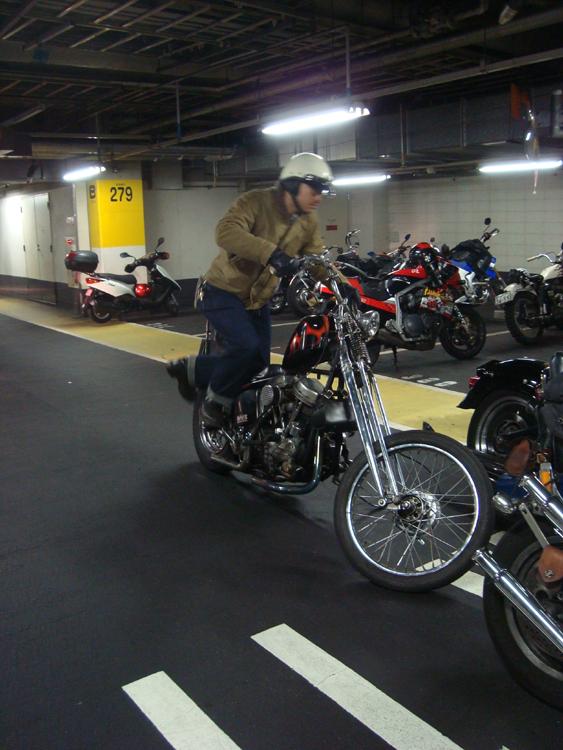 HCS駐車場 (14)