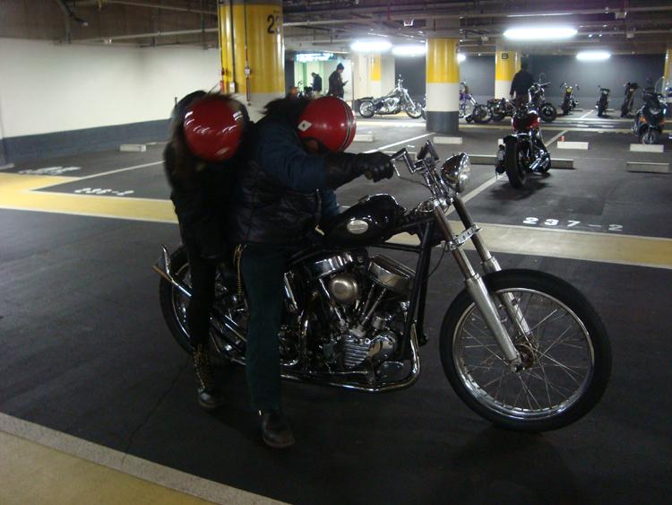 HCS駐車場 (30)