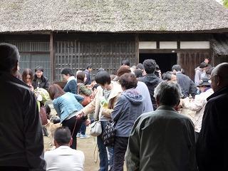 2010山陰柴犬鑑賞会