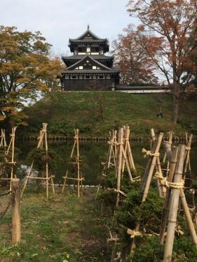 2014-11-12 高田城