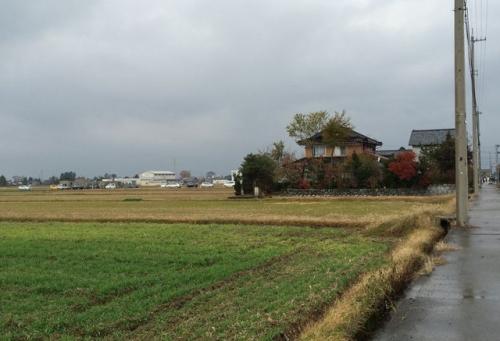 2014-11-23散居村