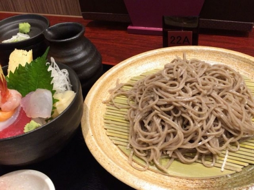 2014-12-05 風花1