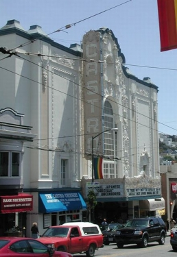 Castro_Theater_San_Francisc.jpg