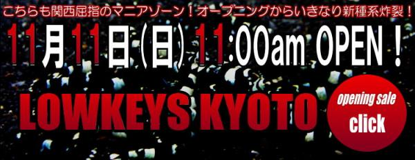 kyoto011[1]_convert_20121111003833