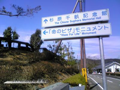2009yaotsu