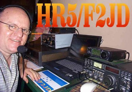 f2jd_HR5 F2JD[1]_convert_20120215222136