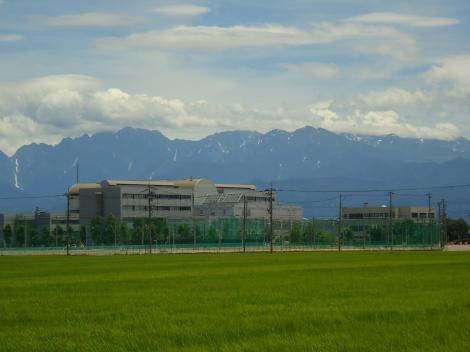 剣、雄山_convert_20120716123055