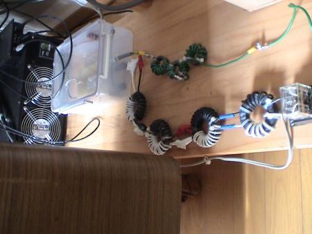 電源ライン61_convert_20120909125852