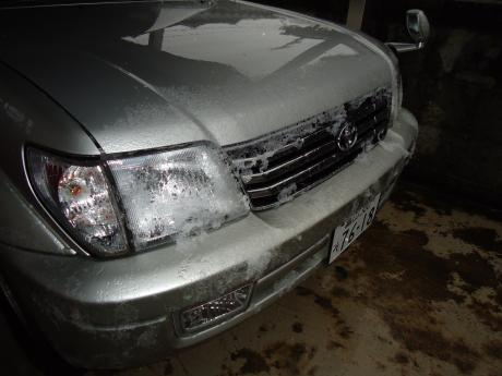 初雪_convert_20121201211447