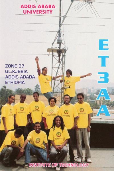ET3AA-2_convert_20120320120810.jpg