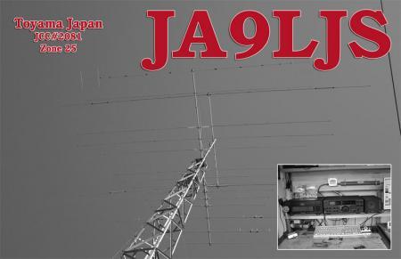 FF-JA9LJS_convert_20120509172018.jpg