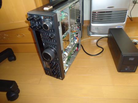 FT-2000D_convert_20120108204322.jpg