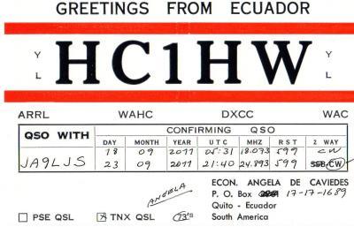 HC1HW.jpg