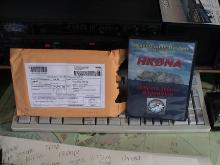 HK0NA+DVD_convert_20120902101328.jpg