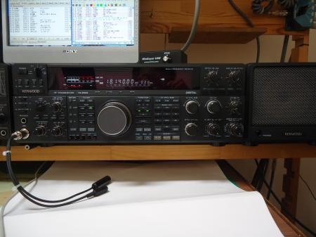 TS-950SD2.jpg
