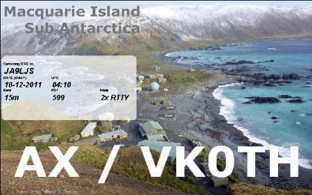 VK0TH+qsl_convert_20111218172950.jpg