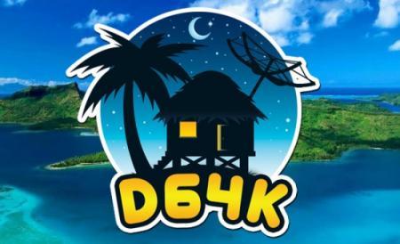 d64k_announce1_convert_20120810203646.jpg