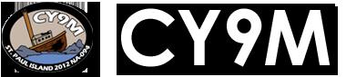 logo_cy9m2.png