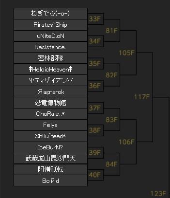 Baidu IME_2011-10-25_5-22-40